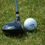 גולף בנורבגיה