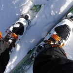 סקי בנורבגיה