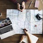 רשימת ציוד לטיול בנורבגיה