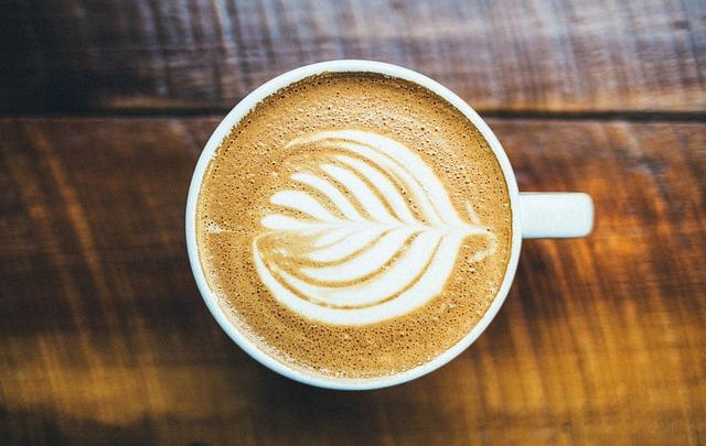 קפה ליבריס