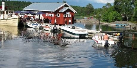 אינר אוסטפולד - Inner Østfold - עותק