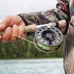 כל המידע על דייג ועל סוגי רישיונות הדייג בנורבגיה