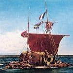 מוזיאון קון טיקי – The Kon-Tiki Museum