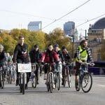 כל מה שאתם צריכים לדעת על טיולי אופניים באוסלו והסביבה