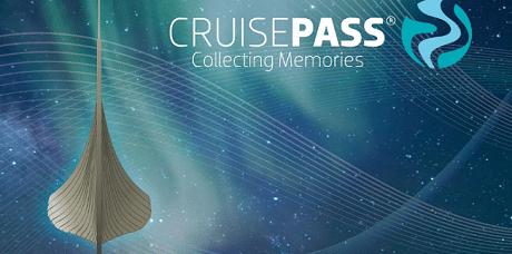 קרוז פס נורבגי - Cruise Pass